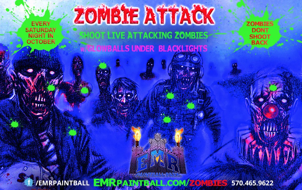 2015 EMR Zombies Banner slide final