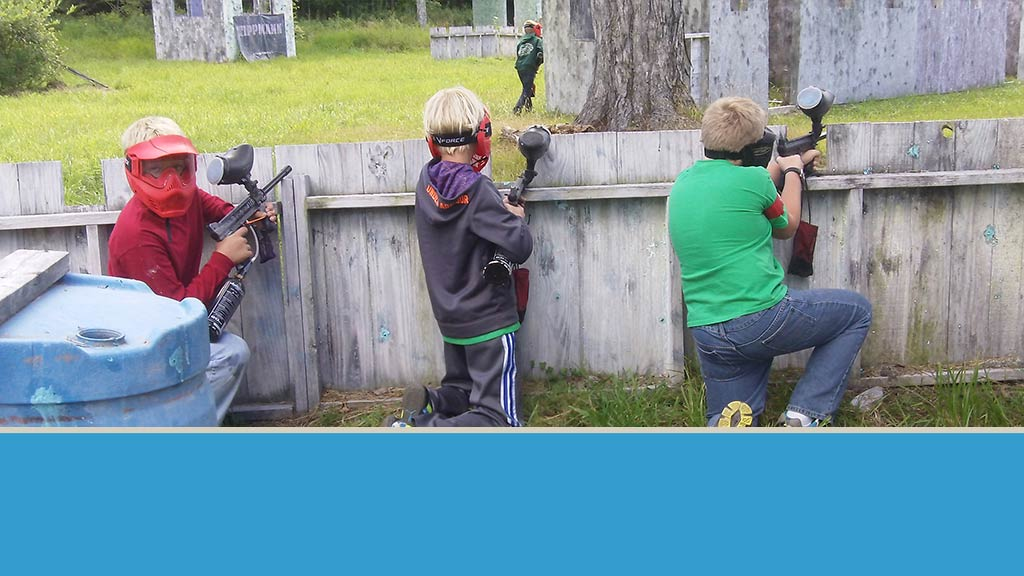 Low-impact-paintball-banner11