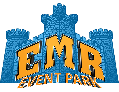Gold Rush | EMR Paintball Park