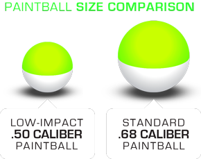 low-impact-ball-size-2