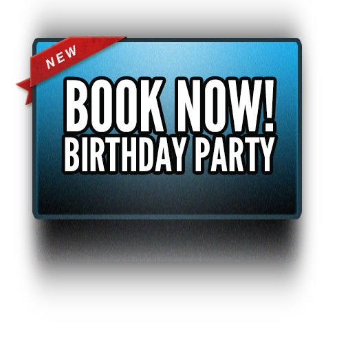 Low impact call to action buttons Birthday Party