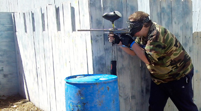 paintball-1-2